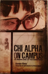 Chi Alpha on Campus